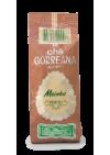 Moinha Black Tea  50 gr (loose leaf)