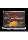 Pekoe Black Tea & Bergamota 80 gr