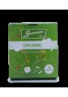 Hysson Green Tea bags 10 X 2 gr