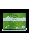 Hysson Green Tea bags 20 X 2gr