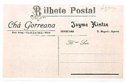 Bilhete Postal.png