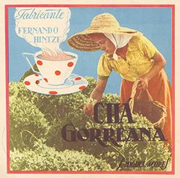 Gorreana Rotulos 50s.png