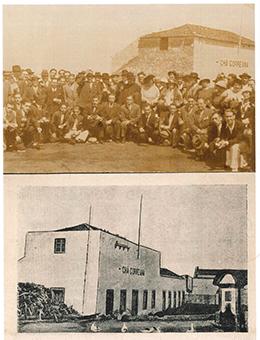 Gorreana anos 30.png