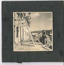 Obras ampliacao fabrica anos 40.png