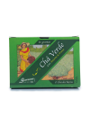 """Encosta de Bruma"" Green Tea 80g"