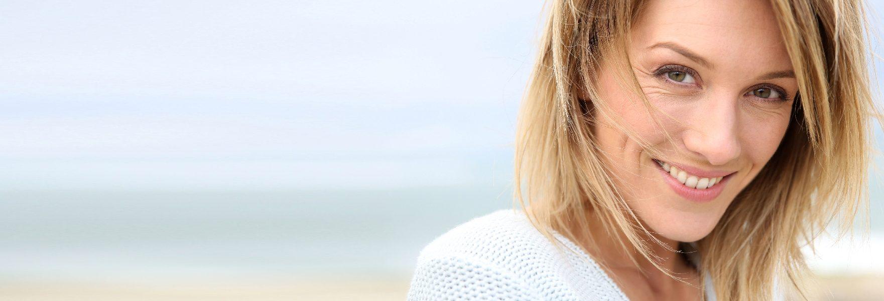Assists in skin regeneration